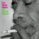 gil-scott-heron-im-new-here-cd-xl-recordings-cover