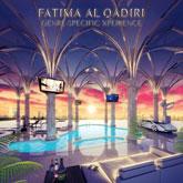 fatima-al-qadiri-genre-specific-xperience-uno-cover