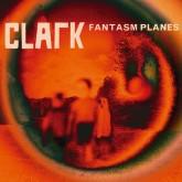clark-fantasm-planes-lp-warp-cover