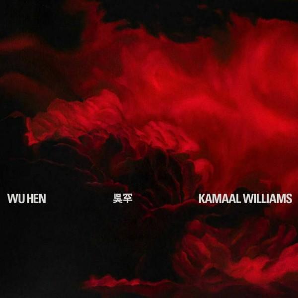 kamaal-williams-wu-hen-lp-limited-red-vinyl-black-focus-cover