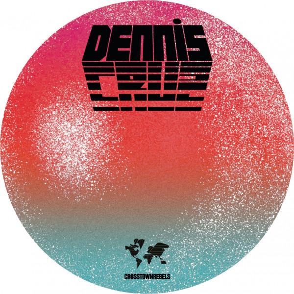 dennis-cruz-josh-butler-ahora-toda-va-gorgon-city-remix-crosstown-rebels-cover