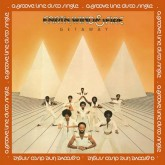 earth-wind-fire-getaway-special-disco-version-instrumental-groove-line-records-cover