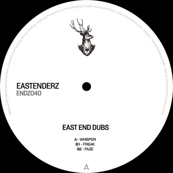 east-end-dubs-endz040-eastenderz-cover