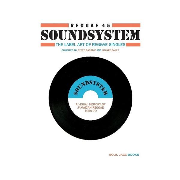 soul-jazz-reggae-45-soundsystem-the-label-art-of-reggae-singles-book-soul-jazz-cover