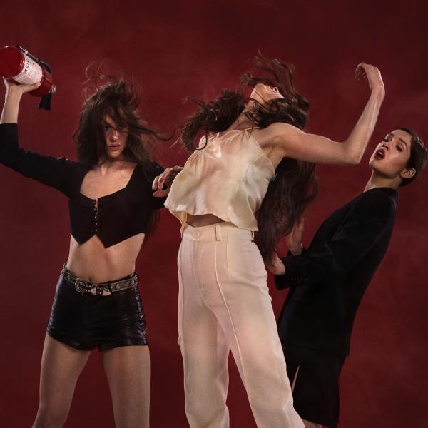 marie-davidson-loeil-nu-renegade-breakdown-lp-ninja-tune-cover