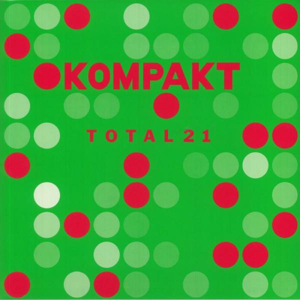 various-artists-total-21-lp-kompakt-cover