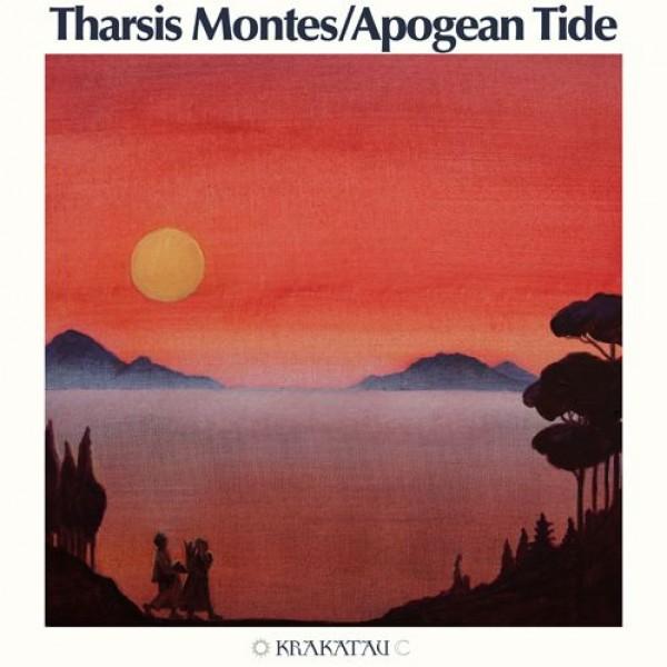 krakatau-tharsis-montes-apogean-tide-growing-bin-records-cover