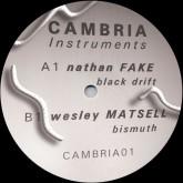 nathan-fake-wesley-matsell-cambria01-cambria-instruments-cover