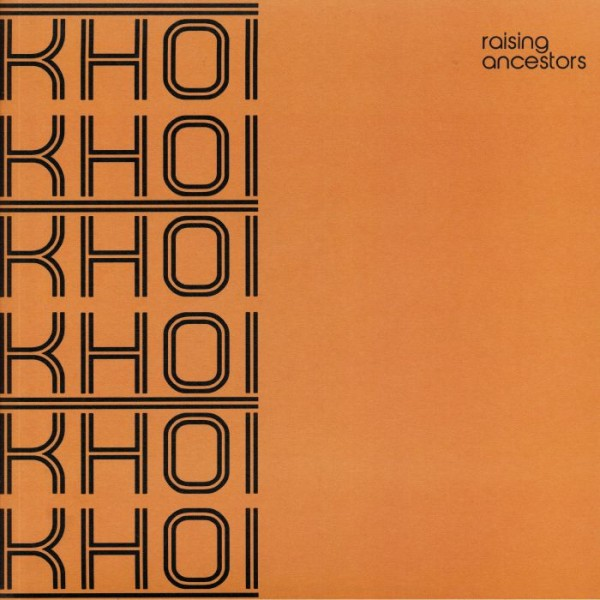 bodycode-various-artists-raising-ancestors-khoi-khoi-cover