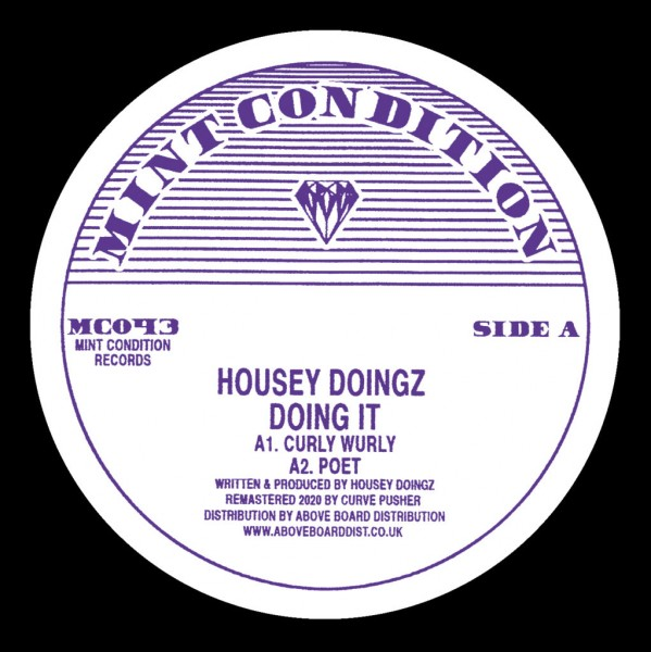 housey-doingz-doing-it-mint-condition-cover