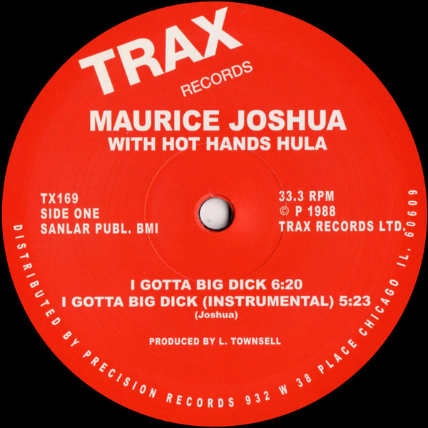 maurice-joshua-with-hot-hands-hula-i-gotta-big-dick-this-is-acid-feel-the-mood-trax-records-cover