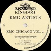 sterling-void-paul-hardcastle-xaviera-gold-kmg-chicago-vol-4-its-alright-kingdom-music-group-cover