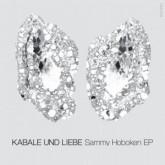 kabale-und-liebe-sammy-hoboken-ep-soweso-cover