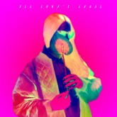 planningtorock-all-loves-legal-cd-human-level-cover