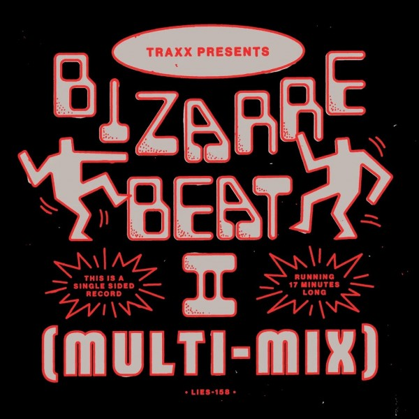 traxx-bizarre-beat-ii-lies-cover