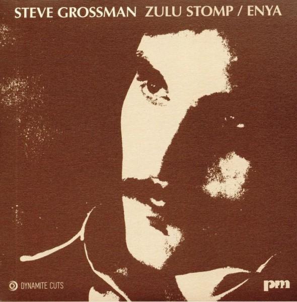steve-grossman-zulu-stomp-dynamite-cuts-cover