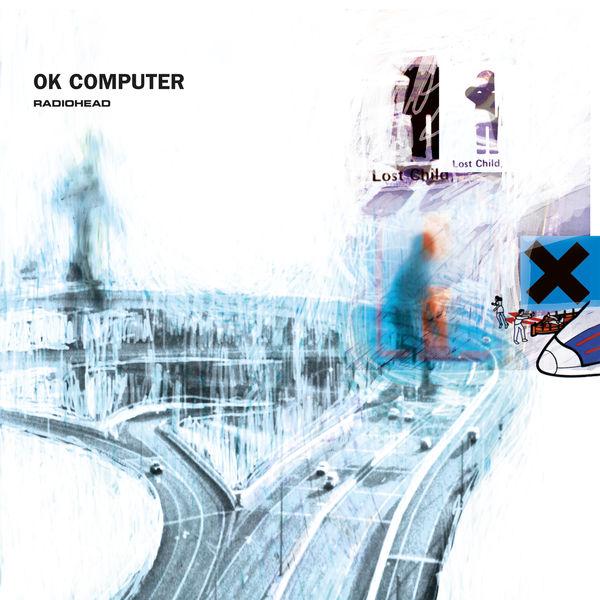 radiohead-ok-computer-lp-original-version-xl-recordings-cover