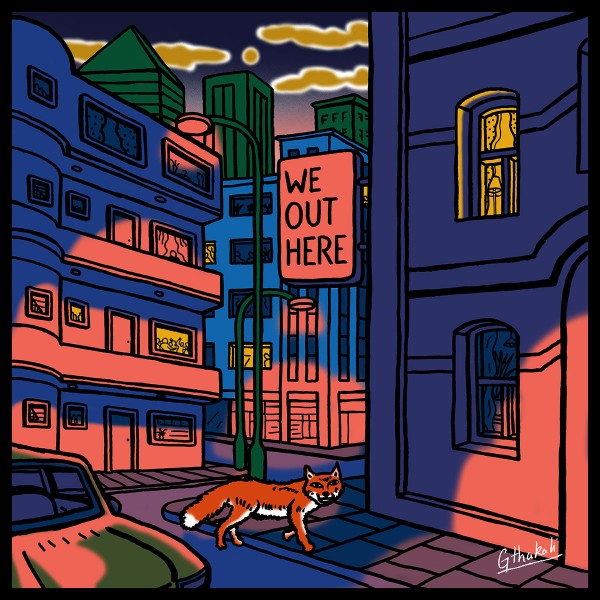 various-artists-we-out-here-lp-brownswood-recordings-cover