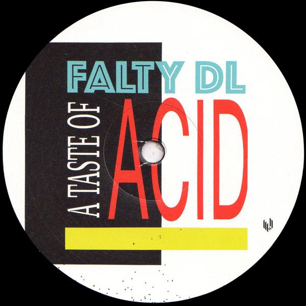 falty-dl-a-taste-of-acid-ep-hypercolour-cover