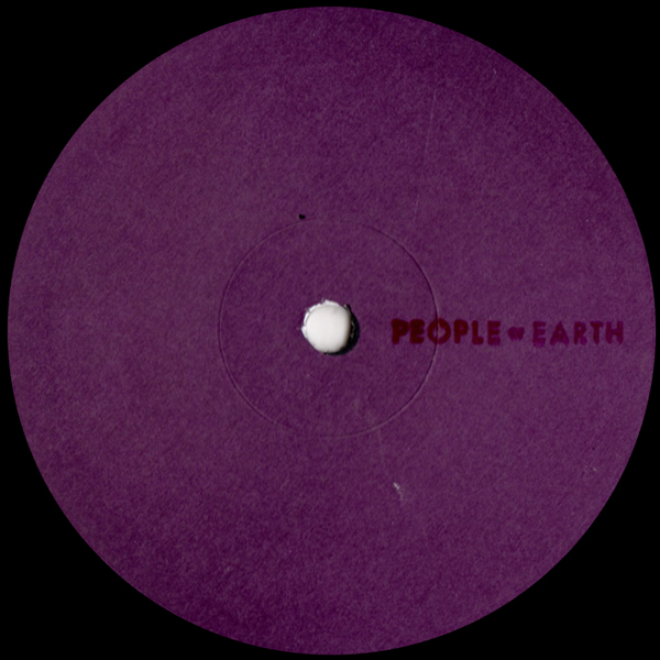 norm-talley-the-layfayette-park-project-ep-people-of-earth-cover