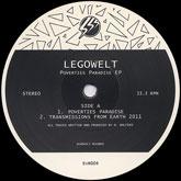 legowelt-poverties-paradise-ep-echovolt-records-cover