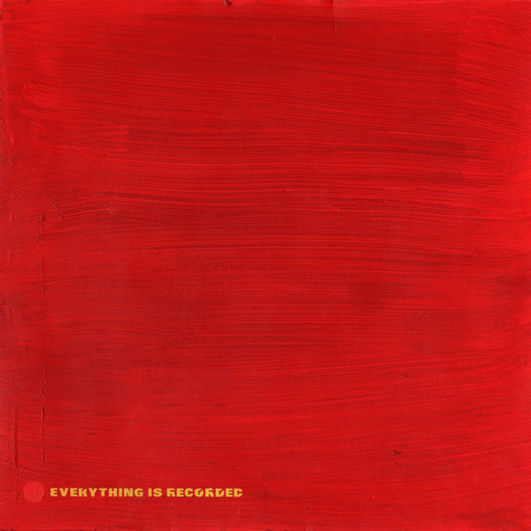 everything-is-recorded-show-love-carry-me-xl-recordings-cover