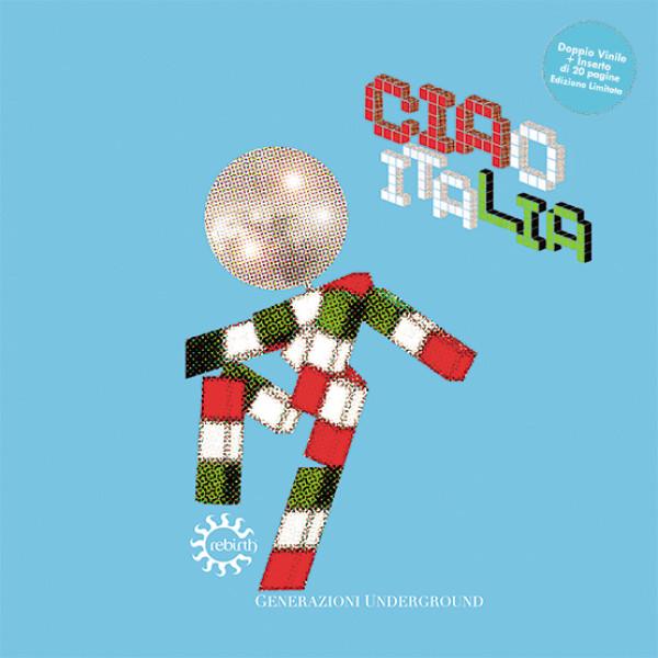 various-artists-ciao-italia-generazioni-underground-lp-rsd-2021-rebirth-cover
