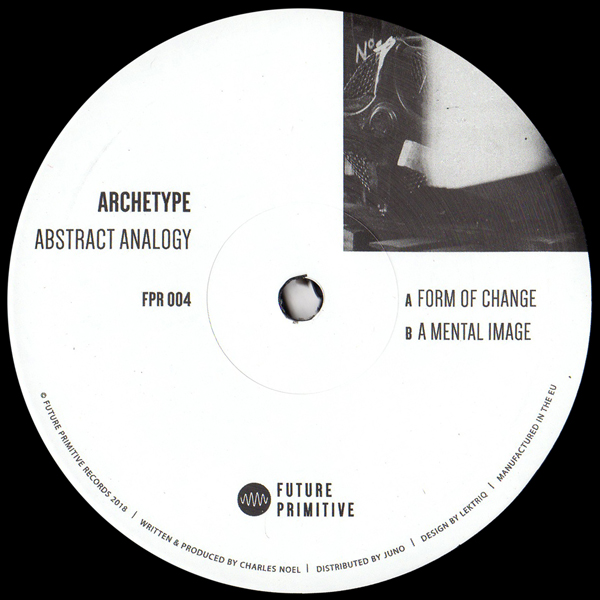archetype-charles-noel-abstract-analogy-future-primitive-cover