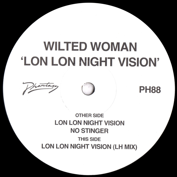wilted-woman-lon-lon-night-vision-inc-lh-remix-phantasy-sound-cover