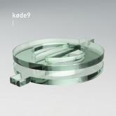 kode-9-nothing-lp-hyperdub-cover