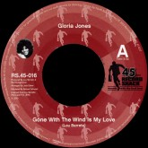 gloria-jones-the-tiaras-gone-with-the-wind-is-my-love-loves-made-a-connection-record-shack-cover
