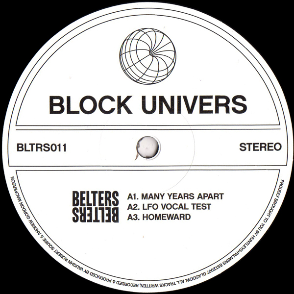 block-univers-block-univers-belters-belters-cover