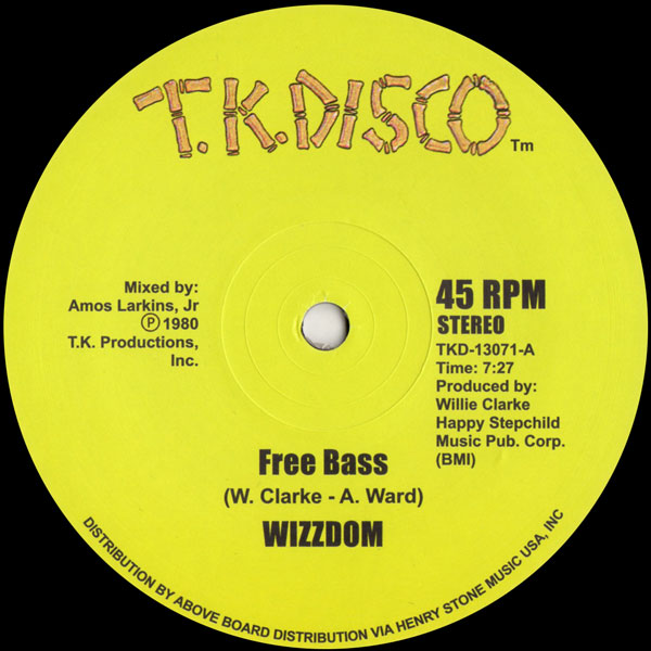 wizzdom-jo-bo-horne-herman-kelly-wizzdom-is-it-in-life-a-refreshing-love-tk-disco-cover