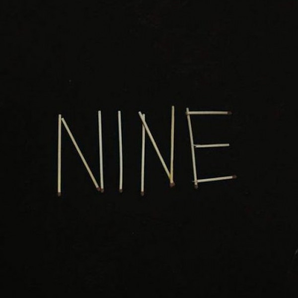 sault-nine-lp-pre-order-forever-living-originals-cover