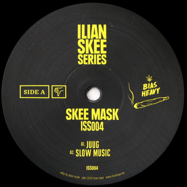 skee-mask-iss004-ilian-tape-cover