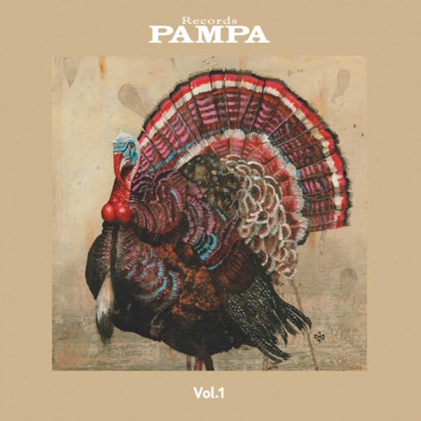 various-artists-pampa-vol-1-lp-pampa-records-cover