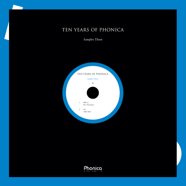 mr-g-ol-lady-blacktronika-dj-kaos-loudtone-ten-years-of-phonica-sampler-three-phonica-records-cover