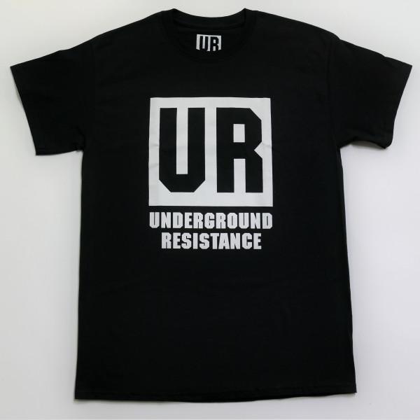 underground-resistance-underground-resistance-logo-t-shirt-large-underground-resistance-cover