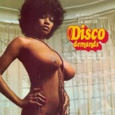 al-kent-various-artists-the-best-of-disco-demands-cd-boxset-bbe-records-cover