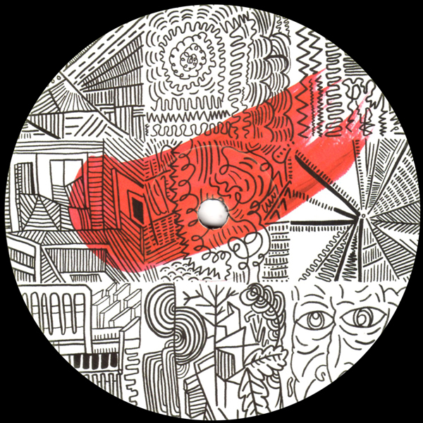peggy-gou-art-of-war-ep-galcher-lustwerk-remix-rekids-cover