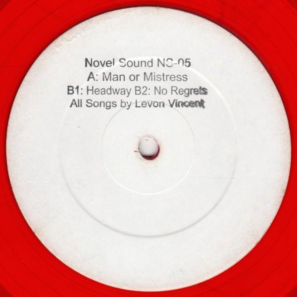 levon-vincent-man-or-mistress-ep-novel-sound-cover