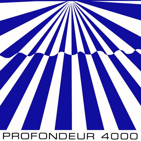 shelter-profondeur-4000-lp-growing-bin-records-cover