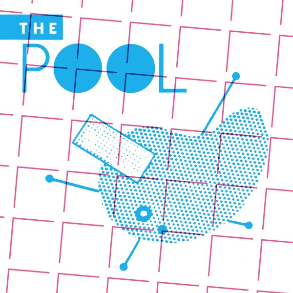 the-pool-dance-it-down-jamaica-running-ep-dark-entries-cover