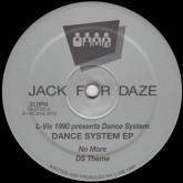 l-vis-1990-presents-dance-system-dance-system-ep-clone-jack-for-daze-cover