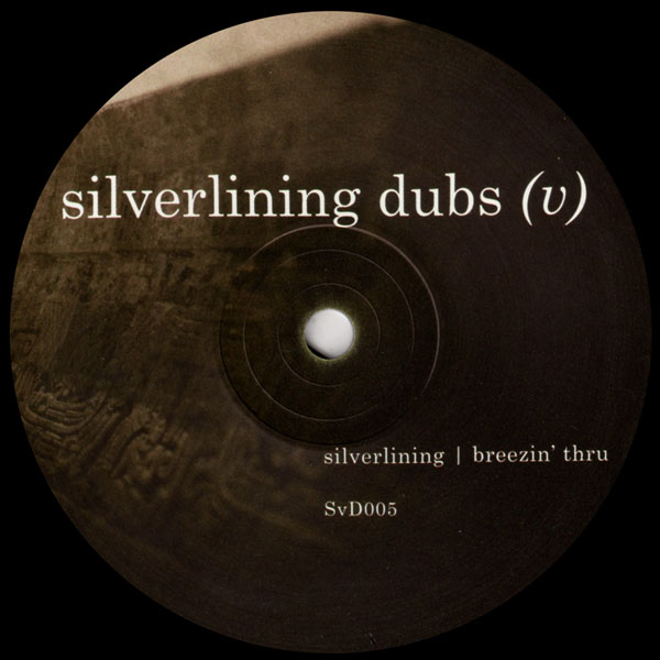 silverlining-silverlining-dubs-v-silverlining-dubs-cover