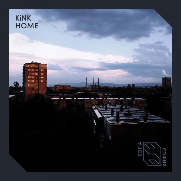 kink-home-sof001-sofia-cover
