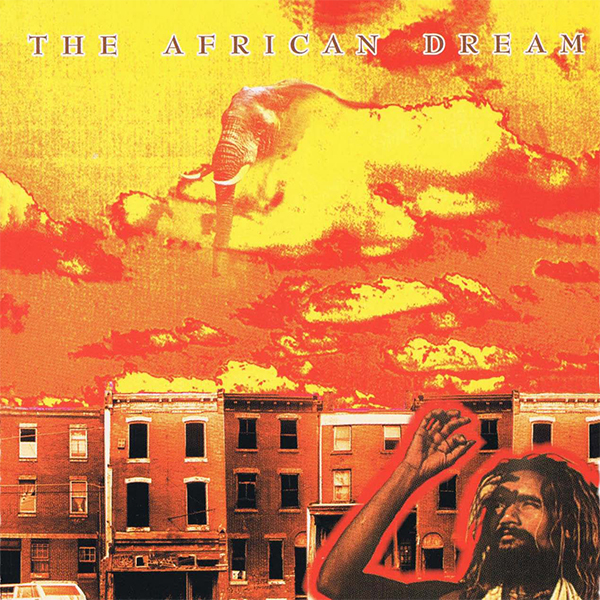 the-african-dream-the-african-dream-yellow-vinyl-repress-lp-eightball-records-cover