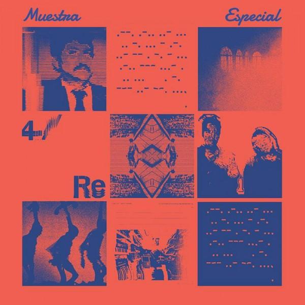JACKSON ALMOND/Take The Time EP/CURVE RECORDS - Vinyl