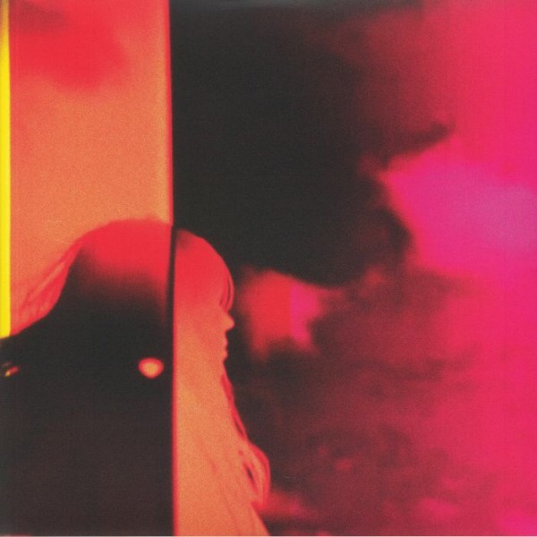 i-break-horses-death-engine-the-field-remix-bella-union-cover