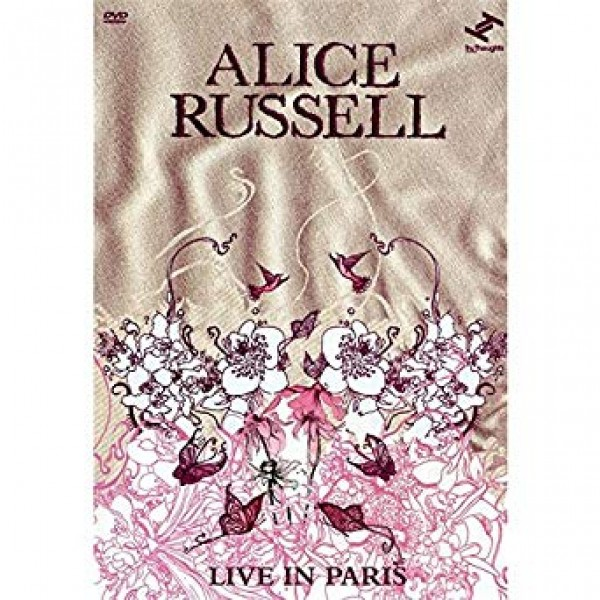 alice-russell-live-in-paris-dvd-tru-thoughts-cover